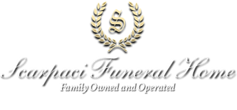 Scarpaci Funeral Home Inc.