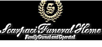 Scarpaci Funeral Home Inc.