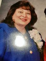 Linda D'Esposito
