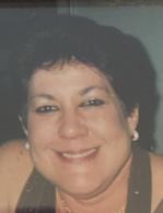 Lisa Fallick-Aiello