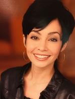 Christina Maiorano