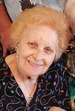 Lena Seminara (Caldarella)