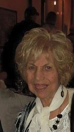 Concetta Mattarella (Ferrara)