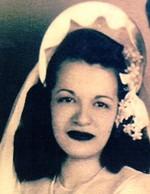 Mary D.  Caso (DeVivo)