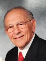 John Gangemi