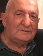 Nicholas Stathakos