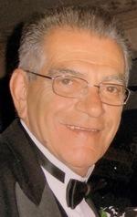Joseph  Dorsa