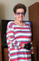 Carmela  DiGiorgio
