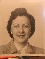 Mary Baio