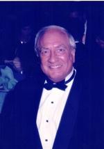 "Maurice P. ""Jack""  Jaccoi"