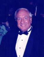 Maurice Jaccoi
