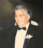 Joseph R.  Martucci
