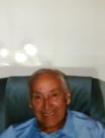Salvatore Moscola