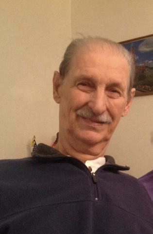 Frank Ilovar Obituary - Brooklyn, New York | Scarpaci Funeral Home Inc