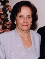 Serafina Cacciatore