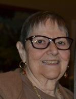 Theresa Cincotta