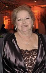 Mary Ellen  Scarpaci (Petollino)