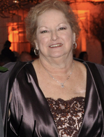 Mary Ellen Scarpaci