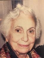 Teresa Vacca