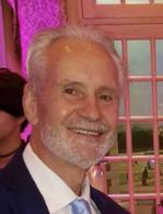 Alberto Palermo