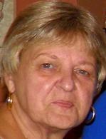 Barbara Calabrese