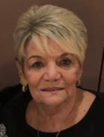 Frances Marchese