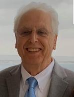 Saverio Macrina