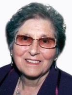 Emma Mazzeo