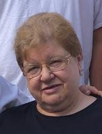 Rita Pagone