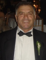 Pietro Scarso