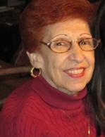 Adriane Nocco