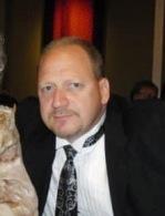 Robert Filipkowski