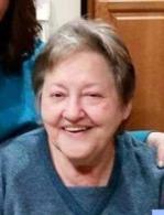 Rosemary Cioffi