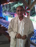 Francesco Giunta