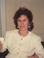 Izabela Murdzek