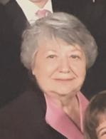 Margaret Ferraro