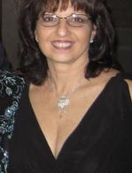 Geraldine DeLucia