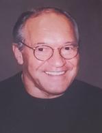 Dominick Montemarano