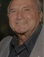 Caspar Guida