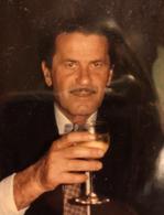 Tito Lavermicocca
