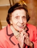 Vincenza Sarrica