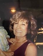 Aida DiMiceli