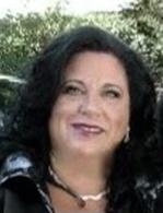 Frances Fallon