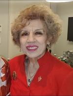 Tina Porcello