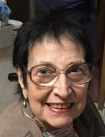 Vincenza Rotondi